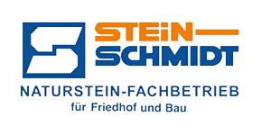 Stein-Schmidt